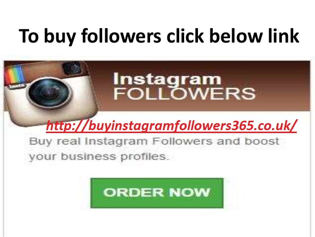buy-instagram-followers-uk-4-638